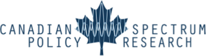 CSPR logo w text